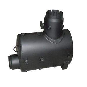 Глушитель 200-3199