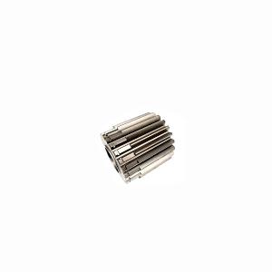 Шестерня 9P3471