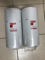 Масляный фильтр LF691A